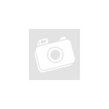 Tracon LED szalag, beltéri, SMD5050; 60 LED/m; 14,4 W/m; 560 lm/m; W=10 mm; 4000 K; IP20