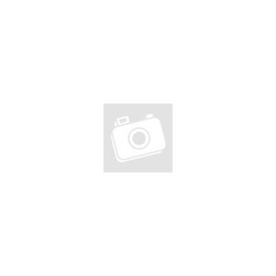 HQ INVERTER 24V/230V HQINV1KC/24